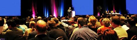 2015 DNJ Annual Conference