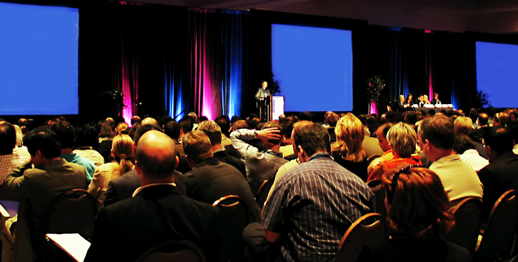 Annual Conference Scheduled for June 11, 2015
