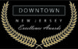Downtown New Jersey 2017 Excellence Awards