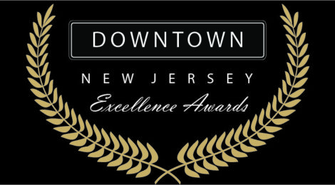 2017 Awards of Excellence Announced