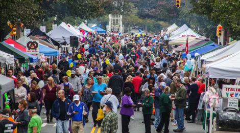 Metuchen: The Brainy Borough's 'Overnight' Success
