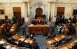 Downtown New Jersey: Our Legislative Watchdog