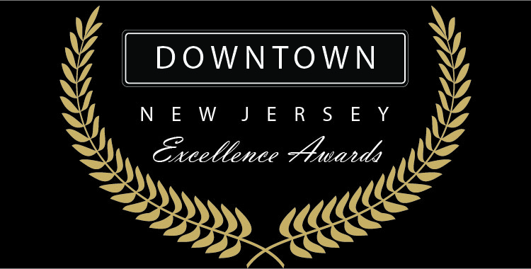 Nominations due July 26