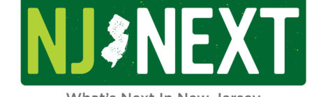 NJNext.com Is a Publication Made for Downtown Districts