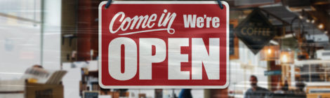 Municipal Ordinances: Is Your Town Open for Business?