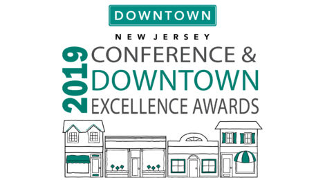 "Annual Downtown NJ Conference Focused on ""The Value of Downtown"""