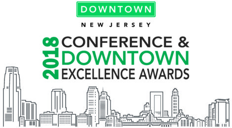 Annual Downtown NJ Conference Focused on Adapting to Change