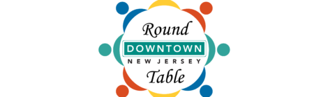 Downtown Management Round Table (Spring Luncheon)