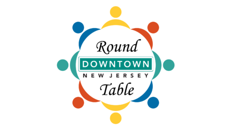 CANCELLED: Downtown Management Round Table (June 2019 Luncheon)