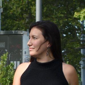 Emily Manz, President, EMI Strategy