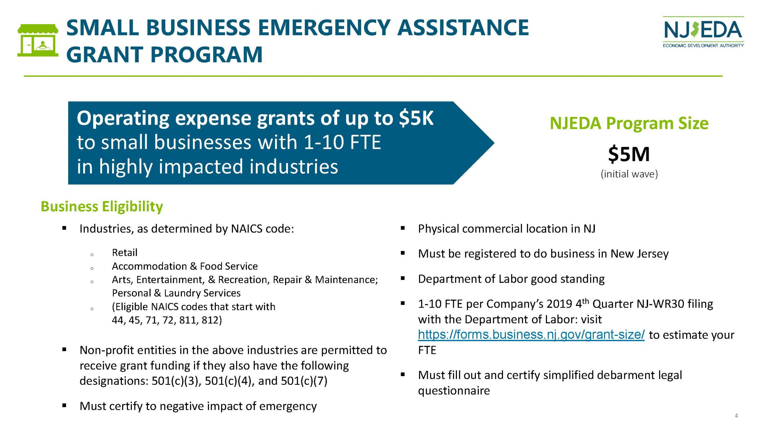 NJEDA_COVID-19_Economic Response Package Initial Wave_v10_Page_04