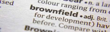 Transform Contaminated Properties into Downtown Assets