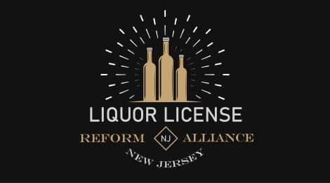 Liquor License Reform Town Hall Recap