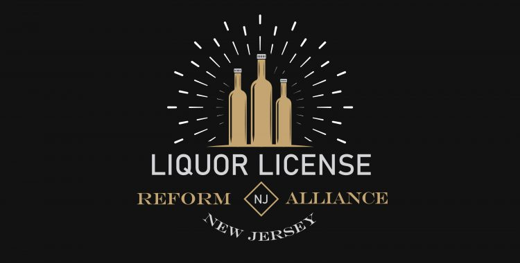 Liquor License Reform