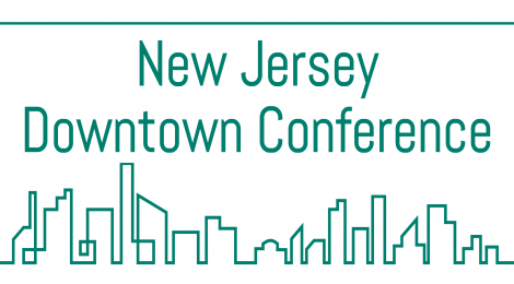 Annual NJ Downtown Conference Focuses on Recovery
