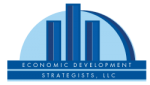 EDS-Web-Logo
