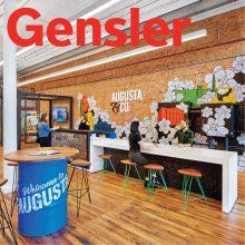 Gensler_sq_AD