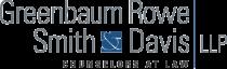 GRSD Logo
