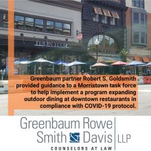 Greenbaum_sq_AD_website