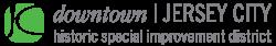 New HDSID logo-07.07.2020